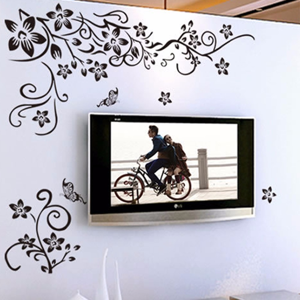 Harga Wall Sticker Deco : Stickers penguin picture more detailed about hot
