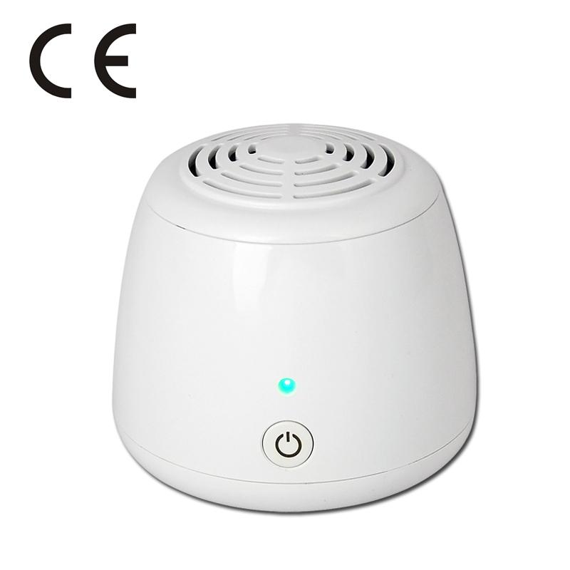 Mini Oxygen Generator Reviews Online Shopping Mini