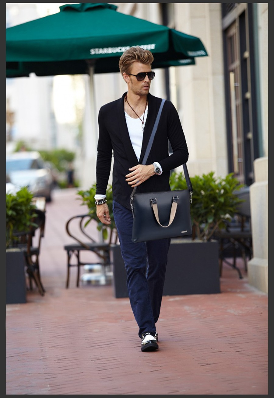 men\`s-handbags-with-briefcase-male-bags2-(13)