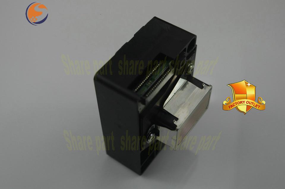 1X Knight service F180000 R290 T50 L800 printhead for Epson T50 A50 P50 R290 R280 RX610 RX690 L800 L801 printhead(China (Mainland))