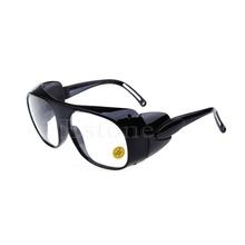 1pc New Fashion Men's Welding Glasses Motocycle Goggles-J117