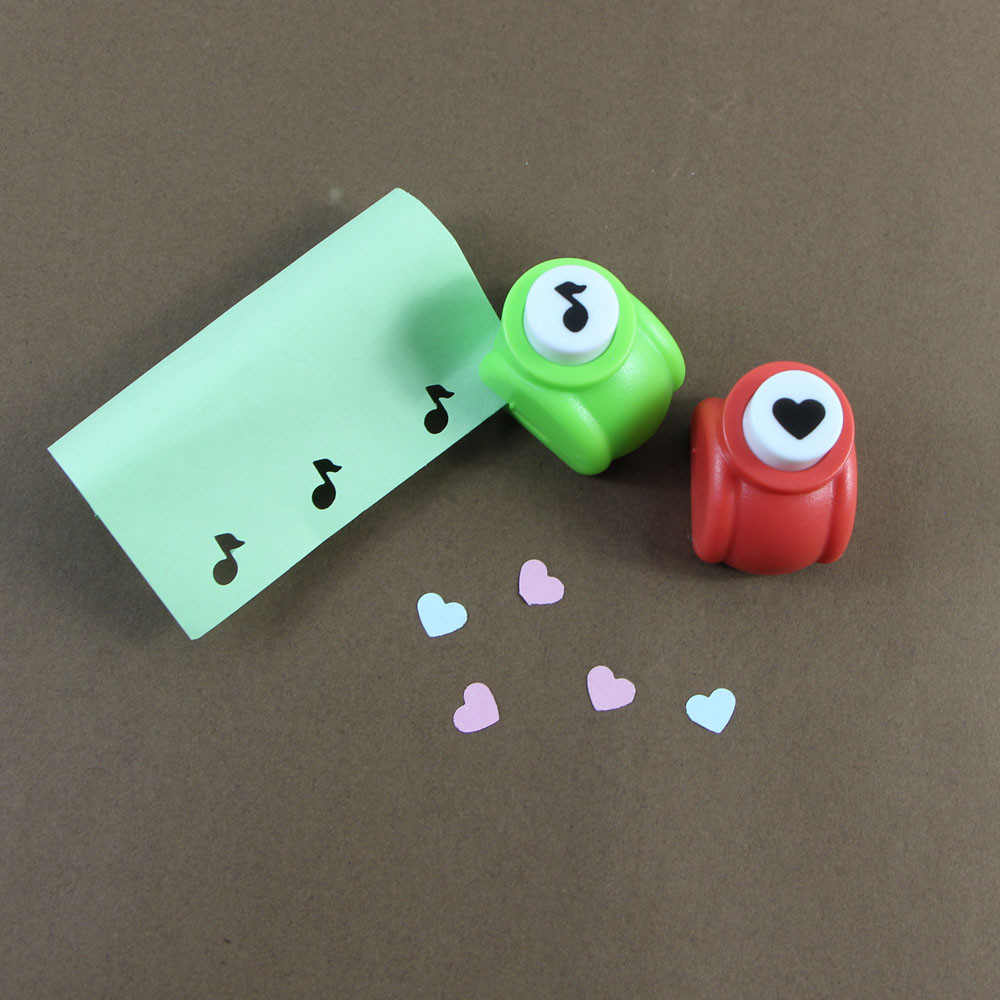 craft punches On hole punches for crafts