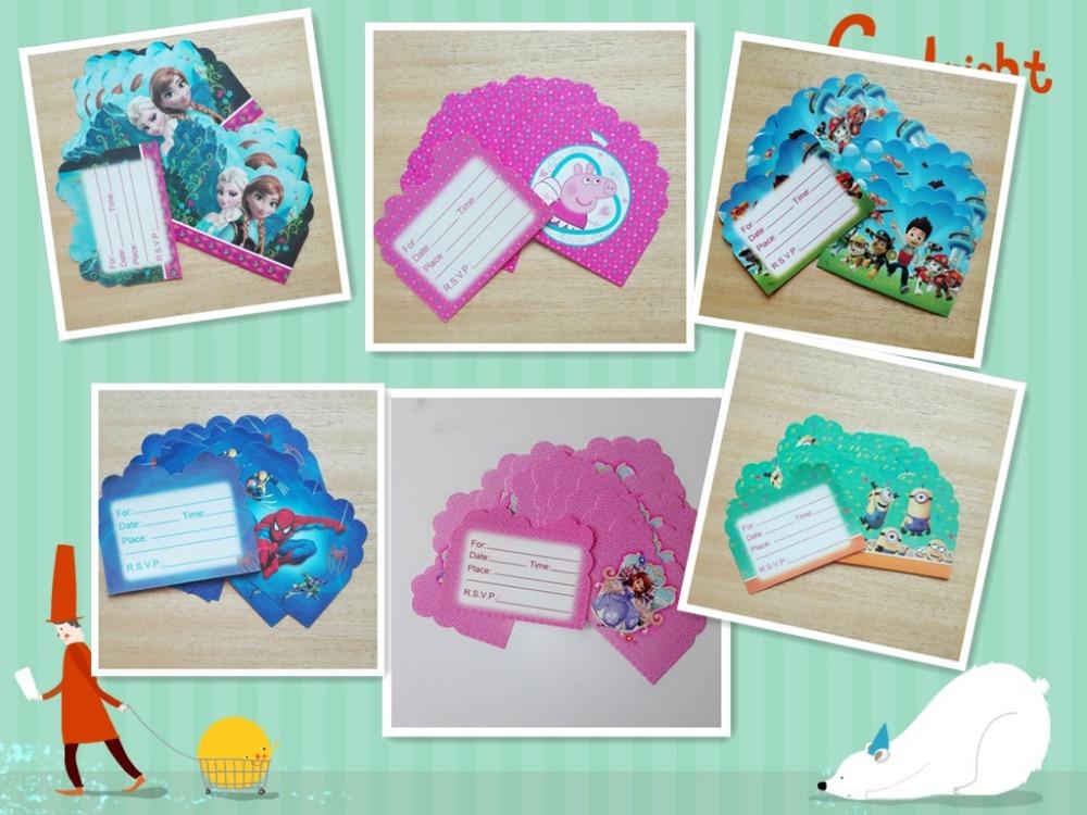 4 Pcs/Set Novelty Help Me Pad Decoration Note Bookmarks Stationery Random Color