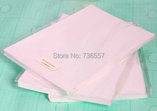 A4 Size Dye Sublimation Heat Transfer Paper for Heat Press Machine transfer printing paper(China (Mainland))