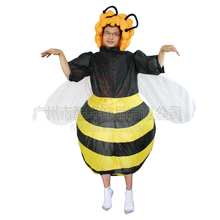 Inflatable Costume for Party