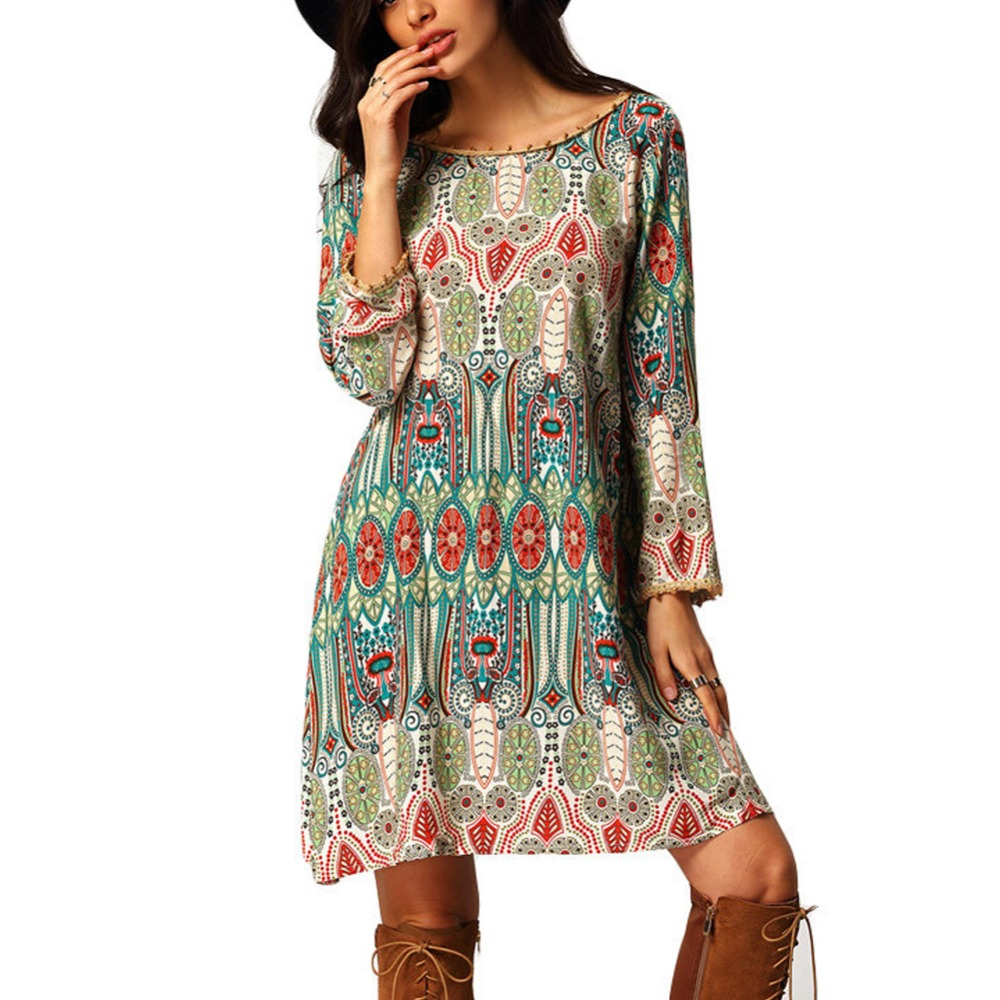 Wonderful IndoWestern Clothing And Accessories Like Safas Traditional Indian  We Have Now Forayed Into Womens Ethnic Wear With Mohey, Which Has Grown To Over 50