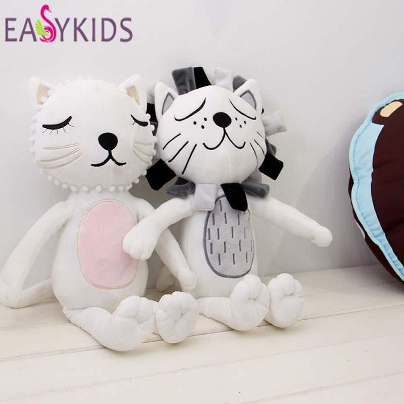 Instagram kids baby stuffed amimals amp plush toys animal plush toy baby