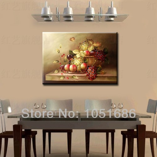 dining room frames Dining Room Sets