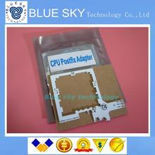 1Replacement Xecuter CPU Postfix Adapter Corona V4 slim console - Shen Zhen Blue Sky technology store