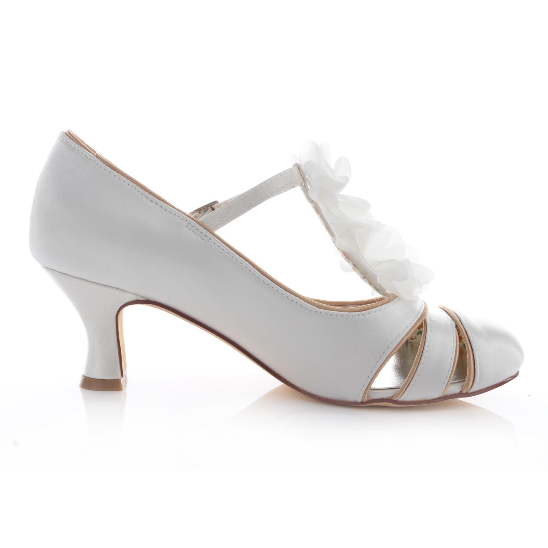 get cheap 3 inch wedge heels aliexpress