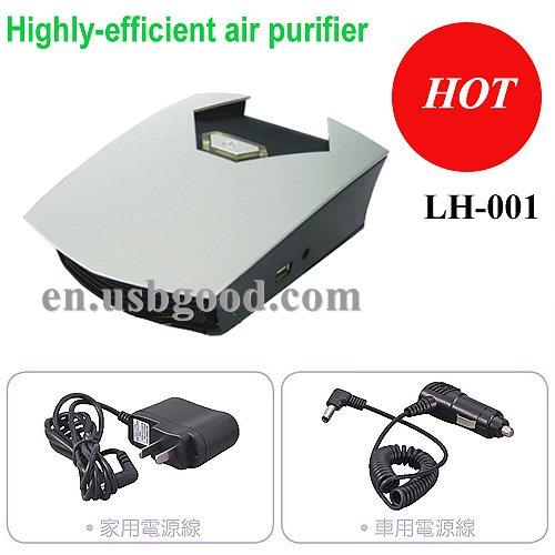 home air purifier, office air purifier, room air purifier(China (Mainland))