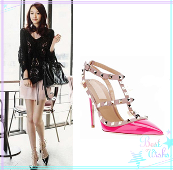 Compare Prices on Price Shoes Usa- Online Shopping/Buy Low Price ...