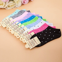 Womens Socks amp Hosiery  Nordstrom