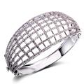 Beatiful Bracelets for women Cubic zirconia luxury Bangle New design fashion Jewelry shopping turkey Free shipping