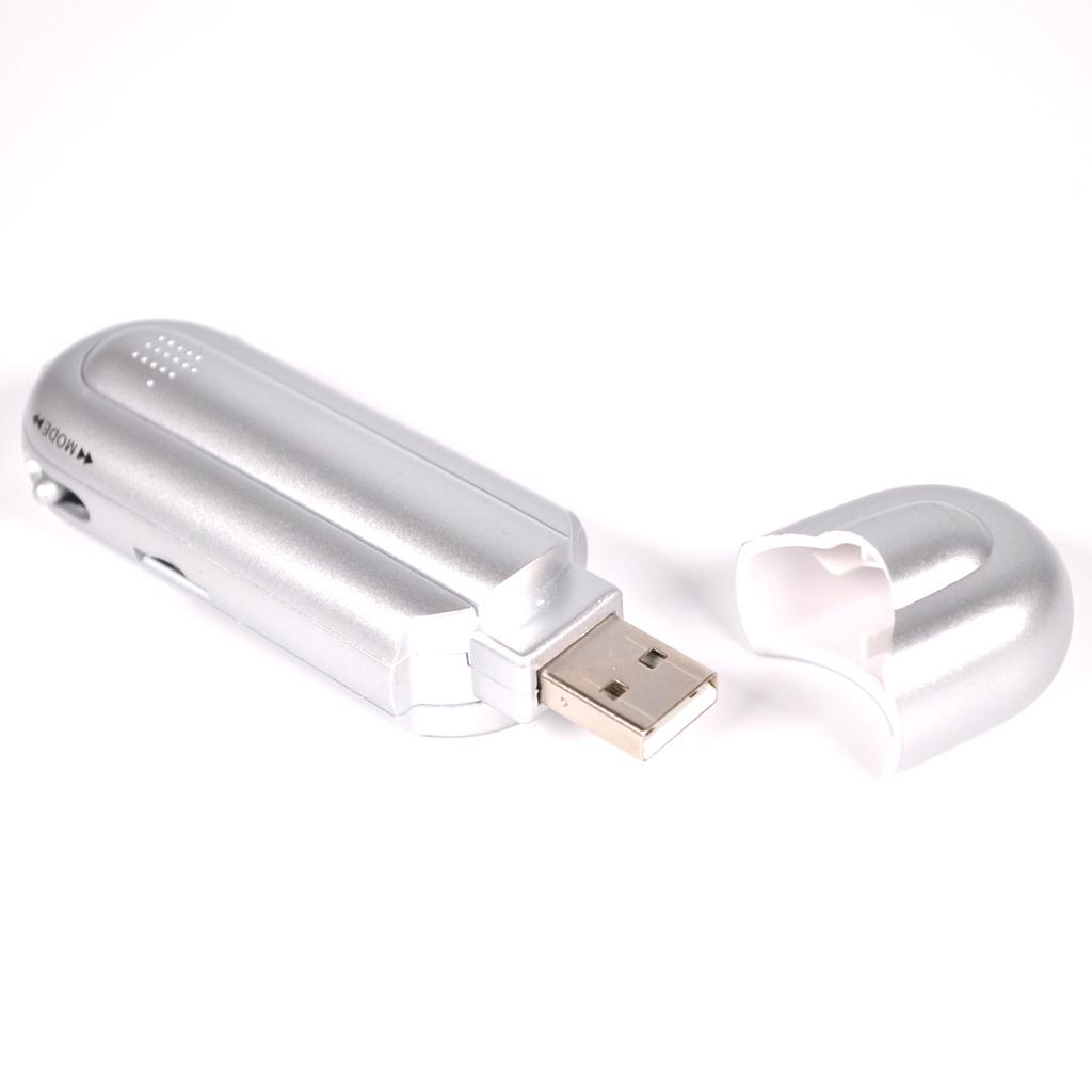 Portable Mini MP3 Player LCD Display Digital USB Memory Stick Support TF Card FM Radio Tuner 3.5mm Headphone Output