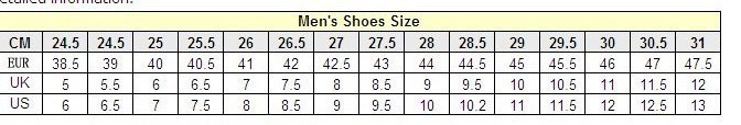 2016 Football Boots For Men High Ankle Soccer Shoes Men And Women