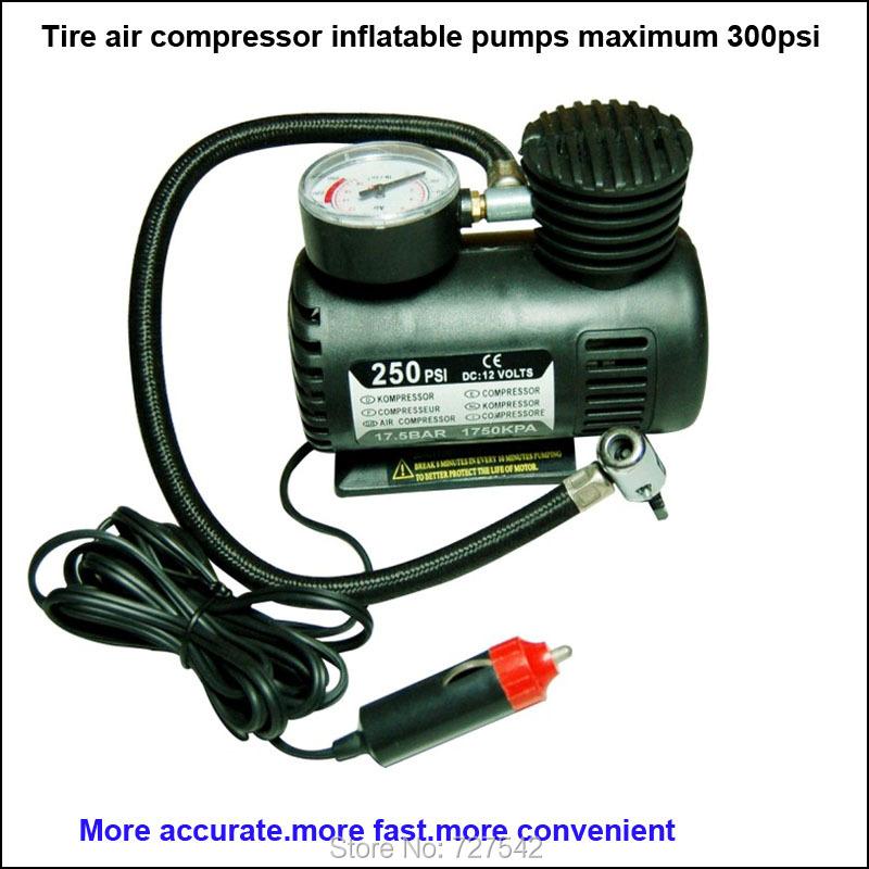 portable air pump for car tires  | connectfilesfg.cf