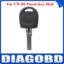 popular vw passat key
