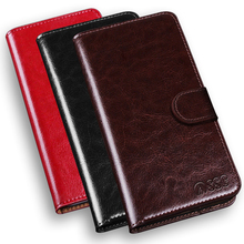 Buy LG L9 II Case Luxury wallet flip leather Phone Cases Cover LG Optimus L9 II D605 cell phone cases Fundas Coque Capa for $2.11 in AliExpress store