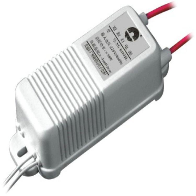 Комплектующие для газового водонагревателя Jinshi 104EL