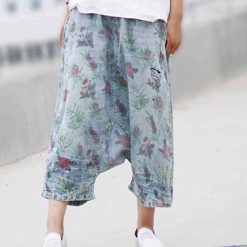 Señ_ora con pantalon ajustado(casi. Jeans ajustados en el parque. ARRIMON ZOOM universitaria jeans ajustados. Chica nalgona en jeans ajustados. Chavita nalgona con pantaló_n ajustado. Hermoso culo con jeans ajustados a sus nalgas.