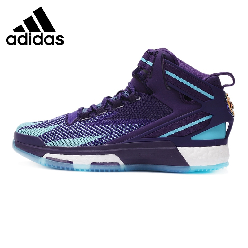 new basketball shoes adidas 28 images adidas