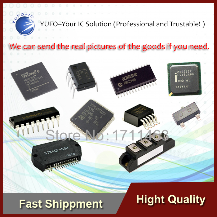 Free Shipping 50PCS PMV30UN Encapsulation/Package:SOT-23,Bench Power Supply; Output Voltage:72V;(China (Mainland))