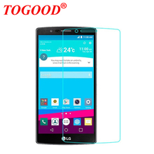1pcs/lot Tempered glass film For LG X screen K500N glass screen protector for LG X view K500DS 4.93″ One tree brand Free gift