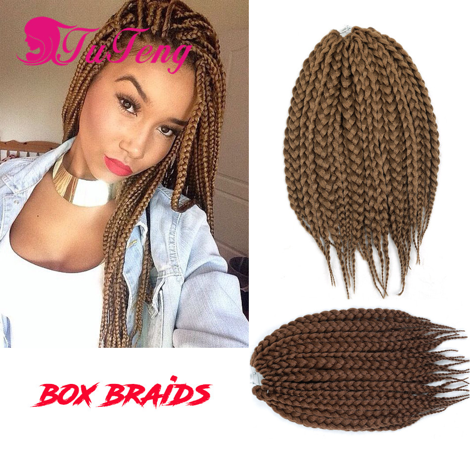 Crochet Box Braids Unraveled : box braids crochet braids havana mambo twist jumbo braid hair burgundy ...