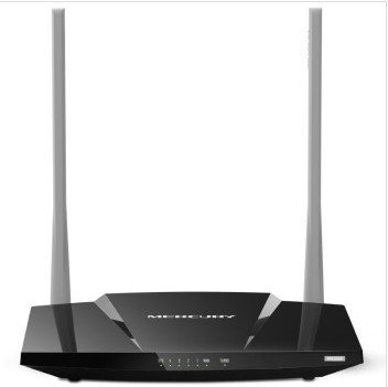100% Original MW309R wireless router high power wifi 600M 2.4 5.0 bi-frequency high speed 300Mbps(China (Mainland))