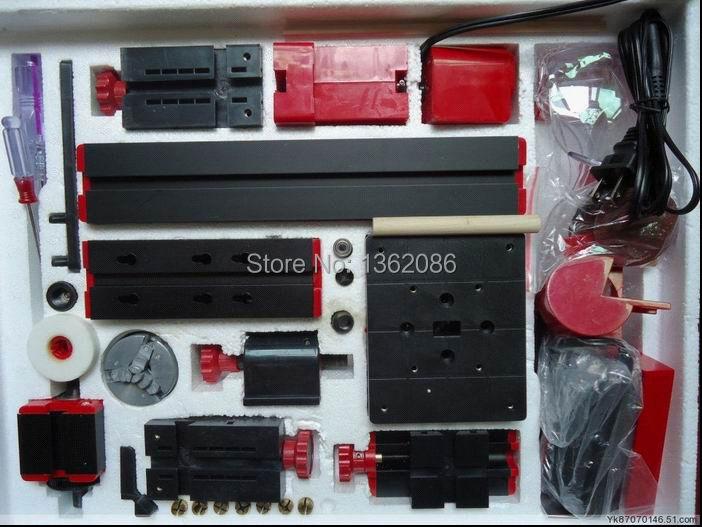 Прочие наборы инструментов из Китая