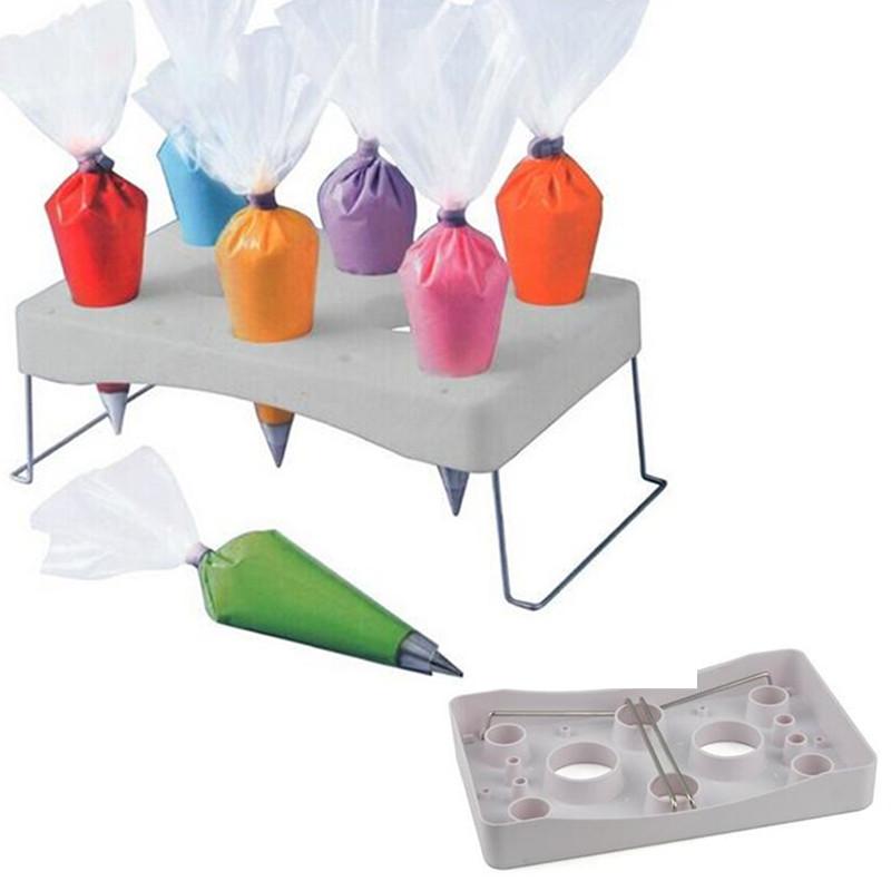 Popular Pastry Bag Holder-Buy Cheap Pastry Bag Holder lots ...