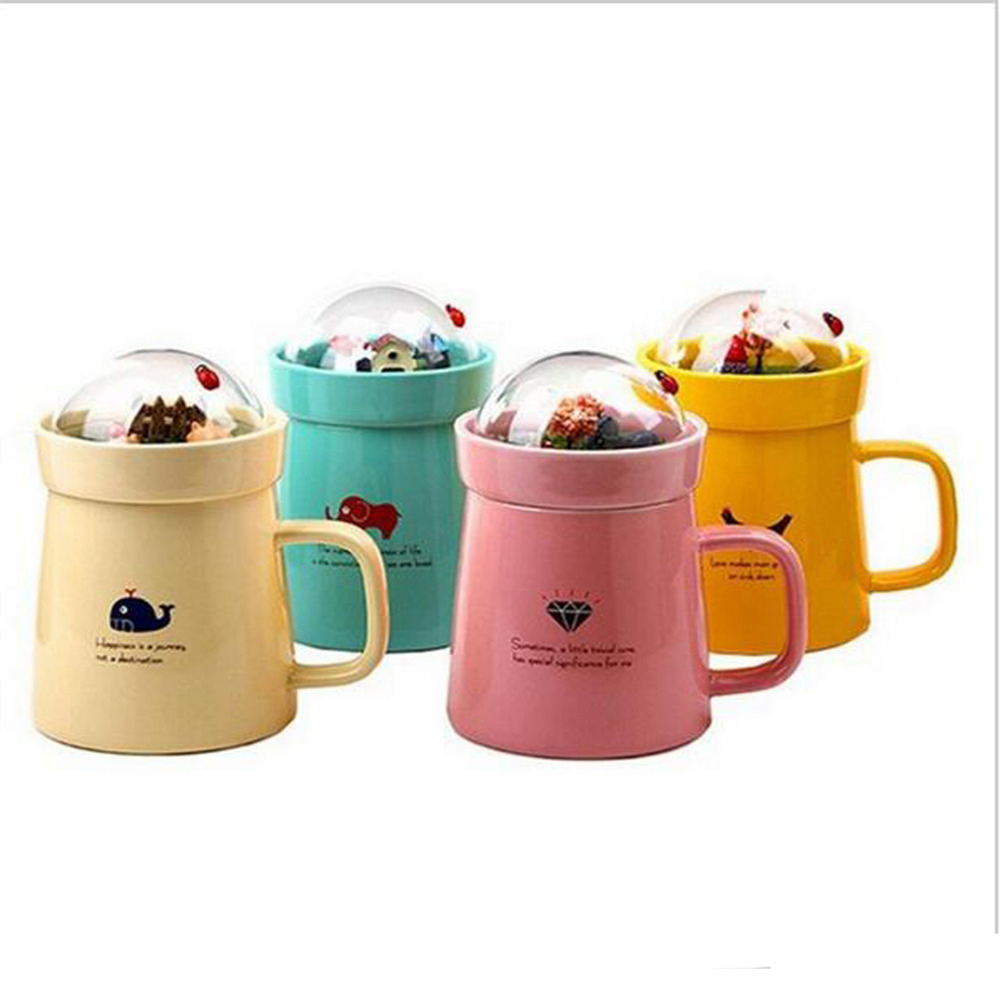 Online buy wholesale mothers day mug from china mothers for Mug isotherme micro onde