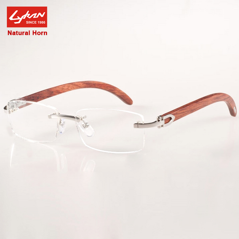 Rimless Eyeglass Frames 2015 : rimless eye frames - ChinaPrices.net