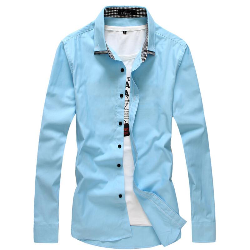 Evgen Fashion Blog Teal Men 39 S Dress Shirts