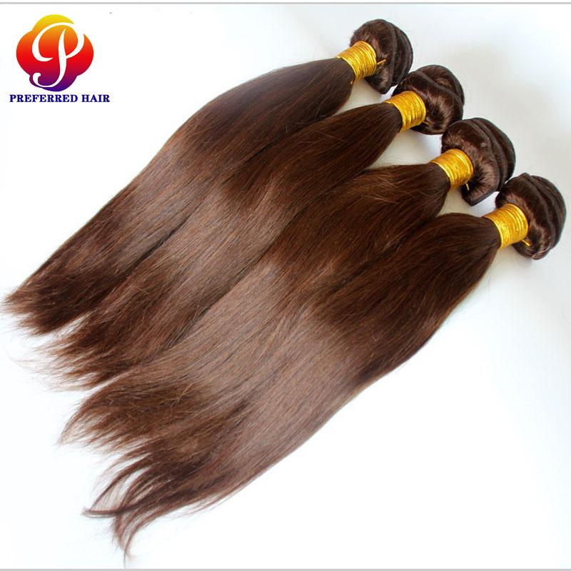 Выдвижения человеческих волос из Китая