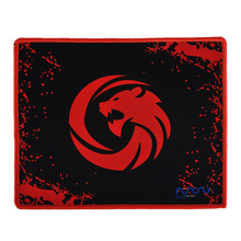 For only Gaming Game Mouse Pad Mat Control Edition Large Size 300*250*3MM(China (Mainland))