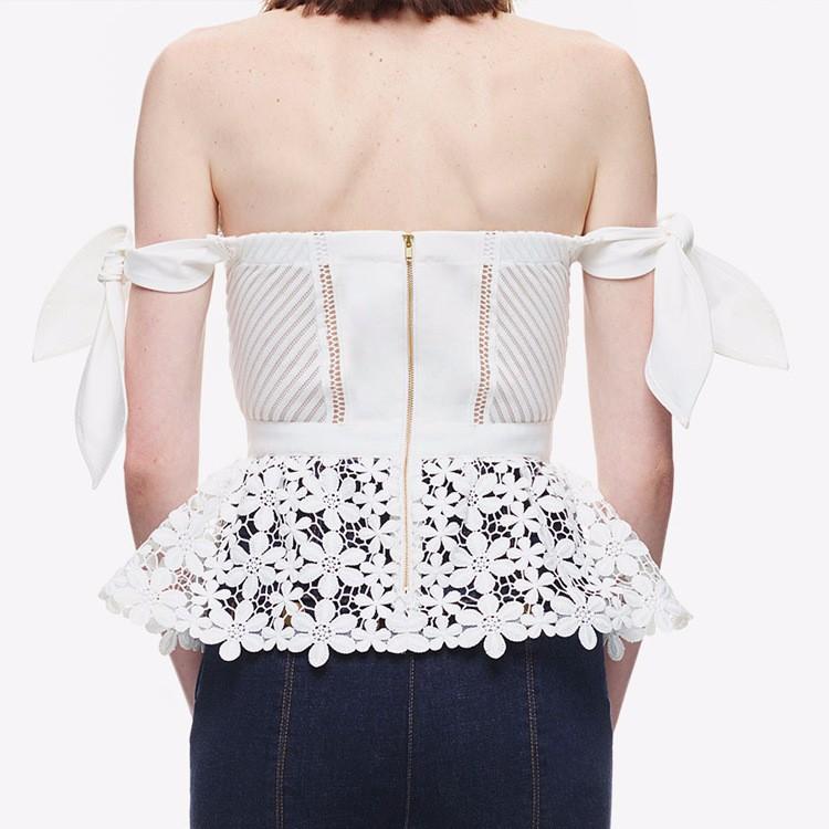 Upskirt Clothing  Upskirt Clothing  Upskirt Clothing  Upskirt Clothing  Upskirt Clothing