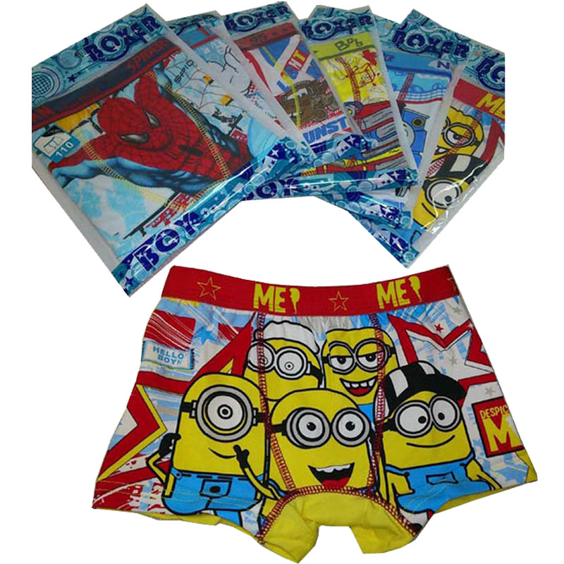 Cartoon Characters Underwear : Spongebob under pants pictures to pin on pinterest daddy