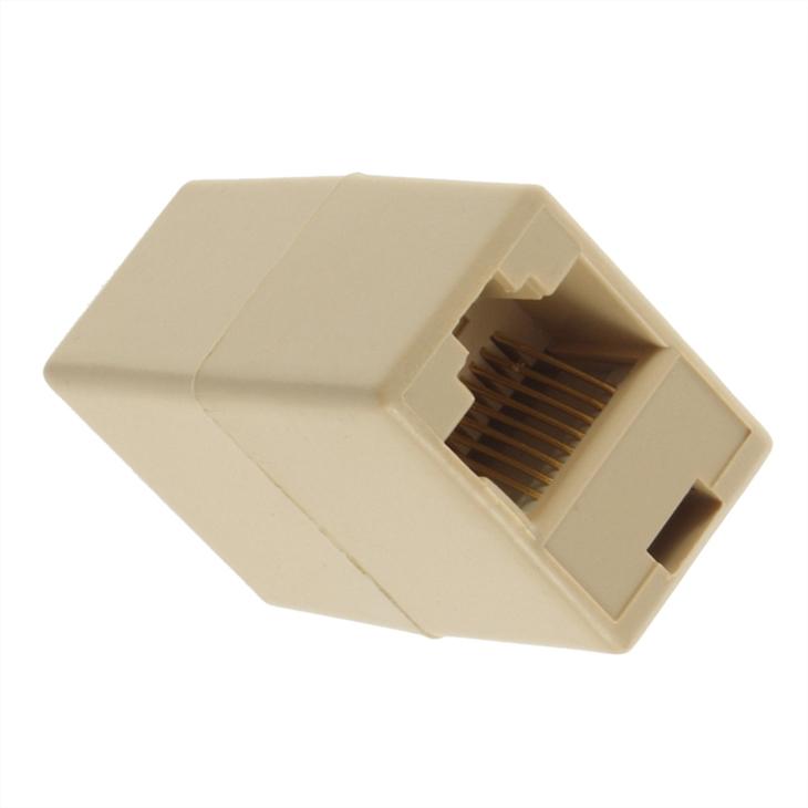 online kopen wholesale ethernet kabel splitter uit china ethernet kabel splitter groothandel. Black Bedroom Furniture Sets. Home Design Ideas