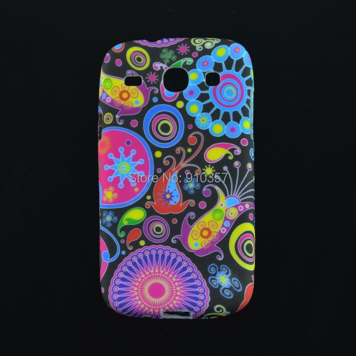 Чехол для для мобильных телефонов Oem Samsung i8260 i8262 gt/i8262