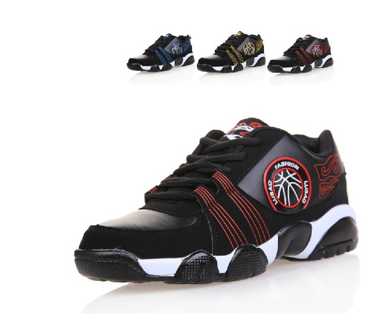 sports shoes discount code 2014 28 images hibbett