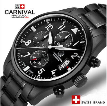 swiss automatic sport watches best watchess 2017 swiss sport watches brands best watchess 2017