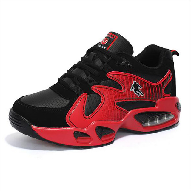Basketball Sports Boots