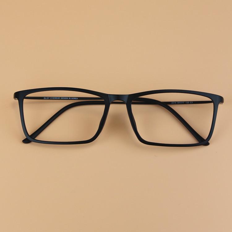 Glasses Frames Ultem : Ultem Glasses Reviews - Online Shopping Ultem Glasses ...