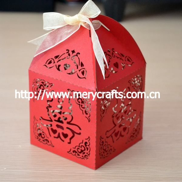 Wedding Gifts For Chinese Couples : ... wedding gifts to new couple, double happiness wedding gift box(China