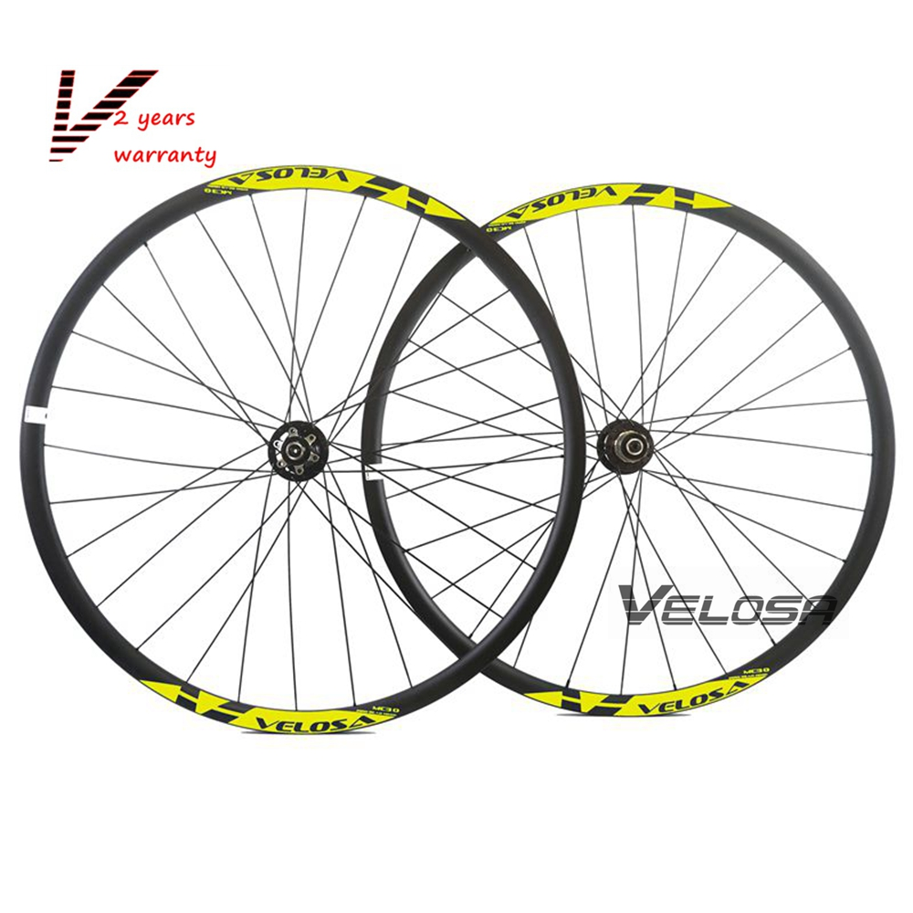 mc30-yellow_