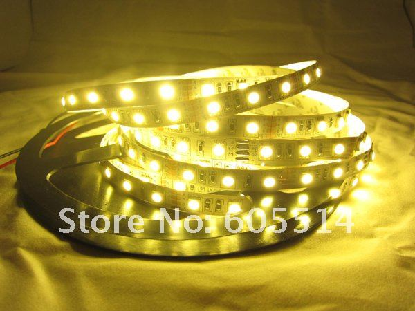 [Seven Neon]5050 60leds/meter IP20&IP65&IP67 waterproof led smd strip light+led controller+connectors Akihiro - Shenzhen Seven Neon Photo Electronic Co,. LTD. store