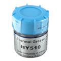20g Grey Compound Thermal Conductive Silicone Grease Paste universal Pro for CPU GPU VGA LED PC