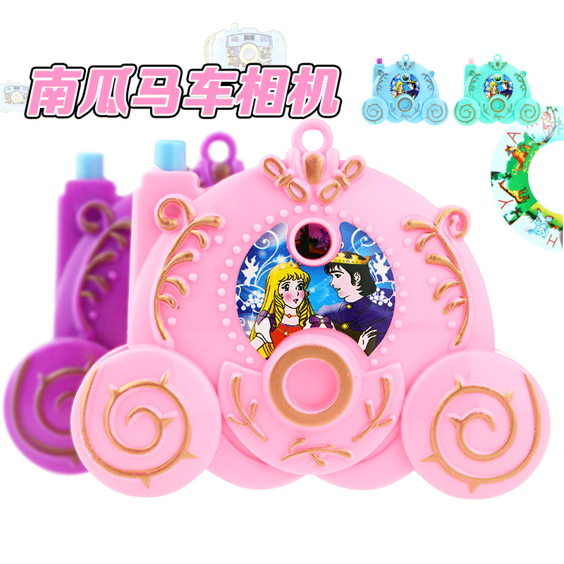 2016 Cute Animal Baby Plastic Kids Children Learning Study Cartoon Toy Projection Simulation Digital Camera Eduional Toys(China (Mainland))